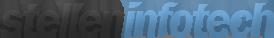 Stellen Infotech's Company logo