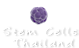 Stem Cells Thailand Logo