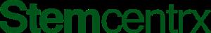 Stem CentRx's Company logo