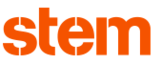 Stem's Company logo