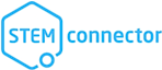 STEMconnector's Company logo