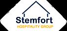 Stemfort Hospitality Group's Company logo