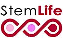 StemLife's Company logo