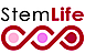 StemLife's company profile