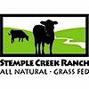 Stemple Creek Ranch's Company logo