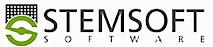 STEMSOFT's Company logo