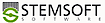STEMSOFT's company profile