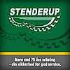 Stenderup's Company logo