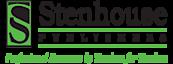 Stenhouse Publishers's Company logo