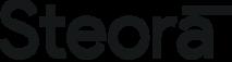 Steora's Company logo