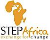 Step Africa's Company logo