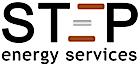 STEP's Company logo