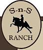 Step-N-Style Ranch's Company logo