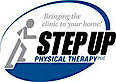 Step Up Physical Therapy's Company logo