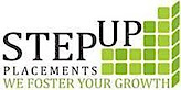 Step Up Placements's Company logo