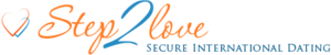 Step2love's Company logo