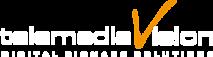 Step4media/telemediavision's Company logo