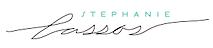 Stephanie Bassos Photography's Company logo