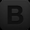 Stephanie Beinart's Company logo