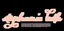Stephanie Beth Photography's Company logo