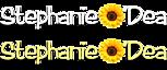 Stephanie O'dea's Company logo