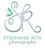 Stephanie Rita Photography's Company logo