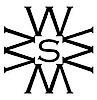 Stephanie Wales Creative Imagery's Company logo
