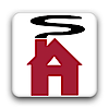 Stephen Alleyne's Company logo
