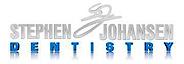 Sfjdentistry's Company logo