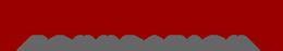 Stephen Riady Foundation's Company logo