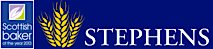 Stephens-Direct's Company logo