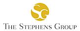 Stephens Group's Company logo