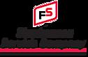 Stephenson Service Company's Company logo