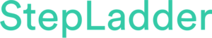 StepLadder's Company logo
