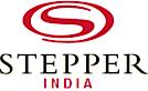 Stepper Eyewear India's Company logo