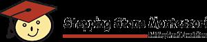 Steppingstone's Company logo