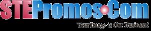 STEPromos's Company logo