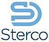 Sterco Digitex's Company logo