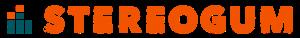 Stereogum's Company logo