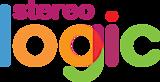 StereoLOGIC's Company logo