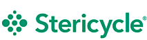 Stericycle's Company logo