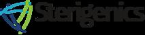 Sterigenics's Company logo