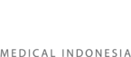 Steril Medical's Company logo