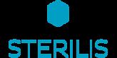 Sterilis Medical's Company logo