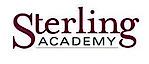 Sterling Academy's Company logo