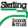 Sterling Bank & Trust, FSB's Company logo