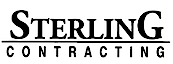 Sterlingcontractingllc's Company logo