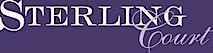 Sterling Court's Company logo