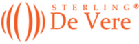 Sterling De Vere Sales & Lettings's Company logo
