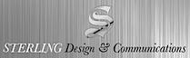 Sterlingdesignnh's Company logo